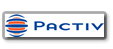 PACTIV Icon